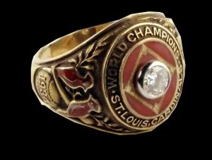 1934 World Series Champ Ring_2