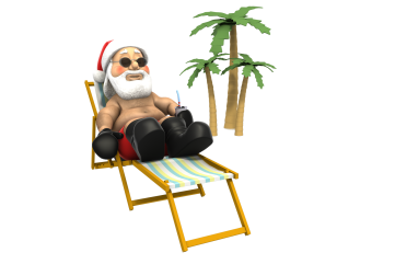 santa_claus_lounge_on_beach_11_30_08_pc_pro
