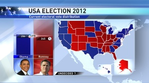 US-Presidential-election-mock-up1-2012