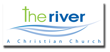 River-Video-Logo