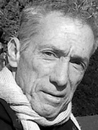 Frank Mazer