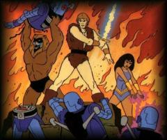 Thundarr-the-Barbarian-image-1