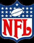 NFL-LOGO-psd12391