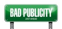 Interview Bad-Press-Publicity